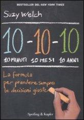 10 - 10 - 10