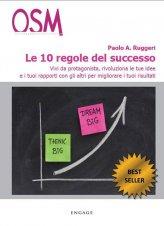 Le 10 Regole del Successo
