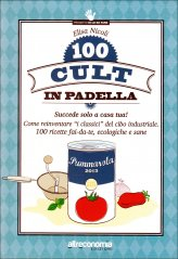100 Cult in Padella