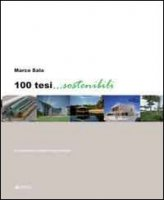 100 Tesi ... Sostenibili