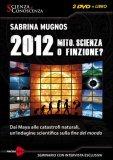 2012 Mito, Scienza o Finzione? - Cofanetto DVD