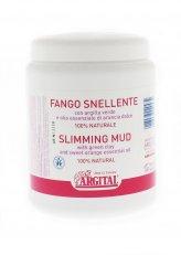 2048 - Fango Snellente - 1000 ml