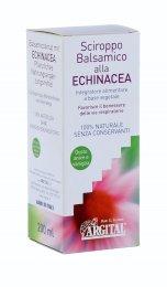 Sciroppo Balsamico all' Echinacea