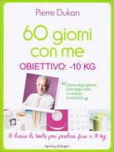 60 Giorni con Me