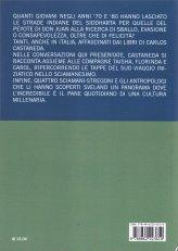 A Scuola dagli Stregoni - Libro