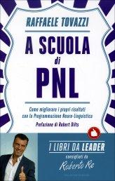 A Scuola di PNL - Libro