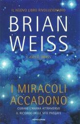 a volte i miracoli accadono libro 55296 1 ACQUA MIRACOLOSA A COLLEVALENZA, PELLEGRINI TESTIMONIANO GUARIGIONI DAL CANCRO