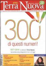Aam Terra Nuova - Dicembre 2014 - n. 300