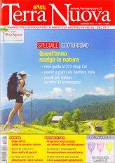 Aam Terra Nuova - Maggio 2015 - n. 305