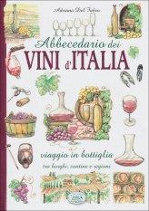 Abbecedario dei Vini d'Italia
