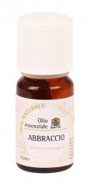 Abbraccio - Olio Essenziale Lavanda e Bergamotto - 10 ml