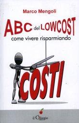 ABC del Low Cost