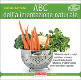 Abc dell'Alimentazione Naturale - Libro