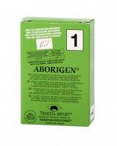 Aborigen - Olio Essenziale