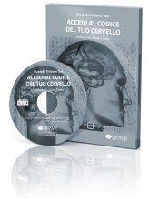 Accedi al Codice del tuo Cervello - CD Audio+ Libretto
