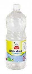 Aceto di Alcool Biologico - White Vinegar
