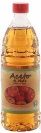 Aceto di Mele - 750 ml