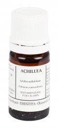 Achillea - Olio Essenziale Puro - 5 ml