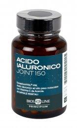 Acido Ialuronico Joint 150 - 60 Capsule
