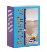 Acidophiplus - 60 Capsule