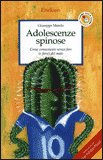 Adolescenze Spinose