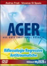 Ager - Agergate Emotional Release