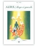 A.I.D.S.: Roger è guarito