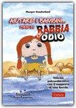 Aiutare i Bambini Pieni di Rabbia o Odio