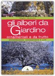 Gli Alberi da Giardino