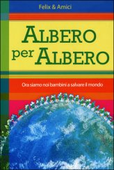 Albero per Albero