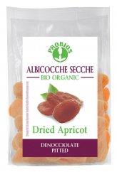 Albicocche Secche