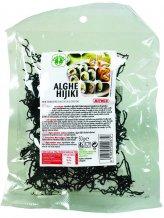 Alghe Hijiki - 50 g