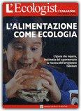 L'Alimentazione Come Ecologia