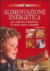 Alimentazione Energetica