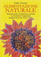 Alimentazione Naturale