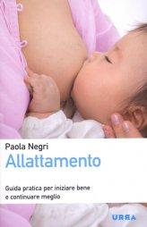 dieta in allattamento