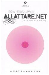 Allattare.net