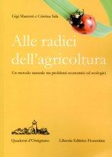 Alle Radici dell'Agricoltura - Libro