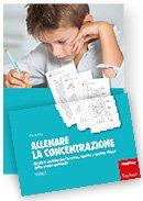 Allenare la Concentrazione - Volume 2