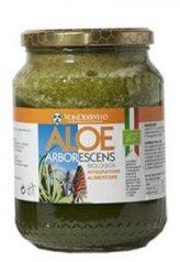 Aloe Arborescens - 830 g