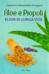 Aloe e Propoli