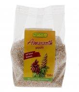 Amaranth Gepufft - Amaranto Soffiato