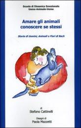Amare gli Animali Conoscere Se Stessi
