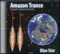 Amazon Trance - Cd