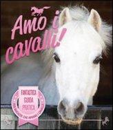 Amo i Cavalli!