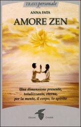 Amore Zen