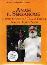 Anam il Senzanome