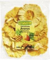Ananas Secco