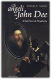 Gli Angeli di John Dee
