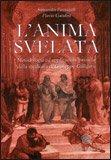 L'Anima Svelata